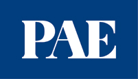 Summit Technical Solutions Partners with PAE