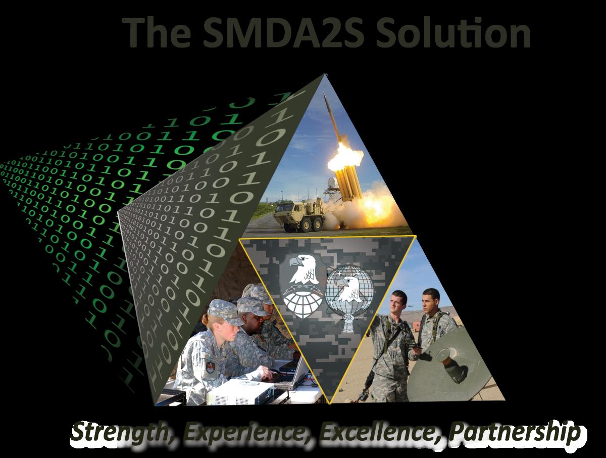 SMDA2S-Team-Triangle