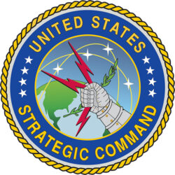 United States Strategic Command Customer