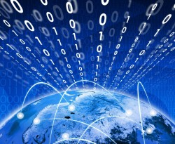 Summit Technical Solutions Cyber Data