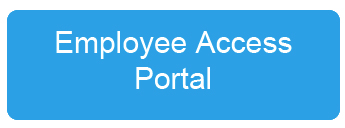 Employee_Access_Button