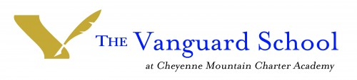 The Vanguard School is part of the CMCA