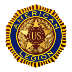 Employer of Veterans Award by the US American Legion