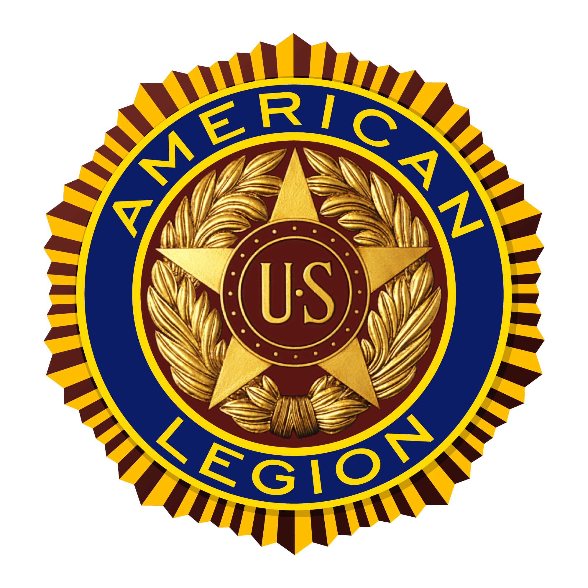 Employer of Veterans