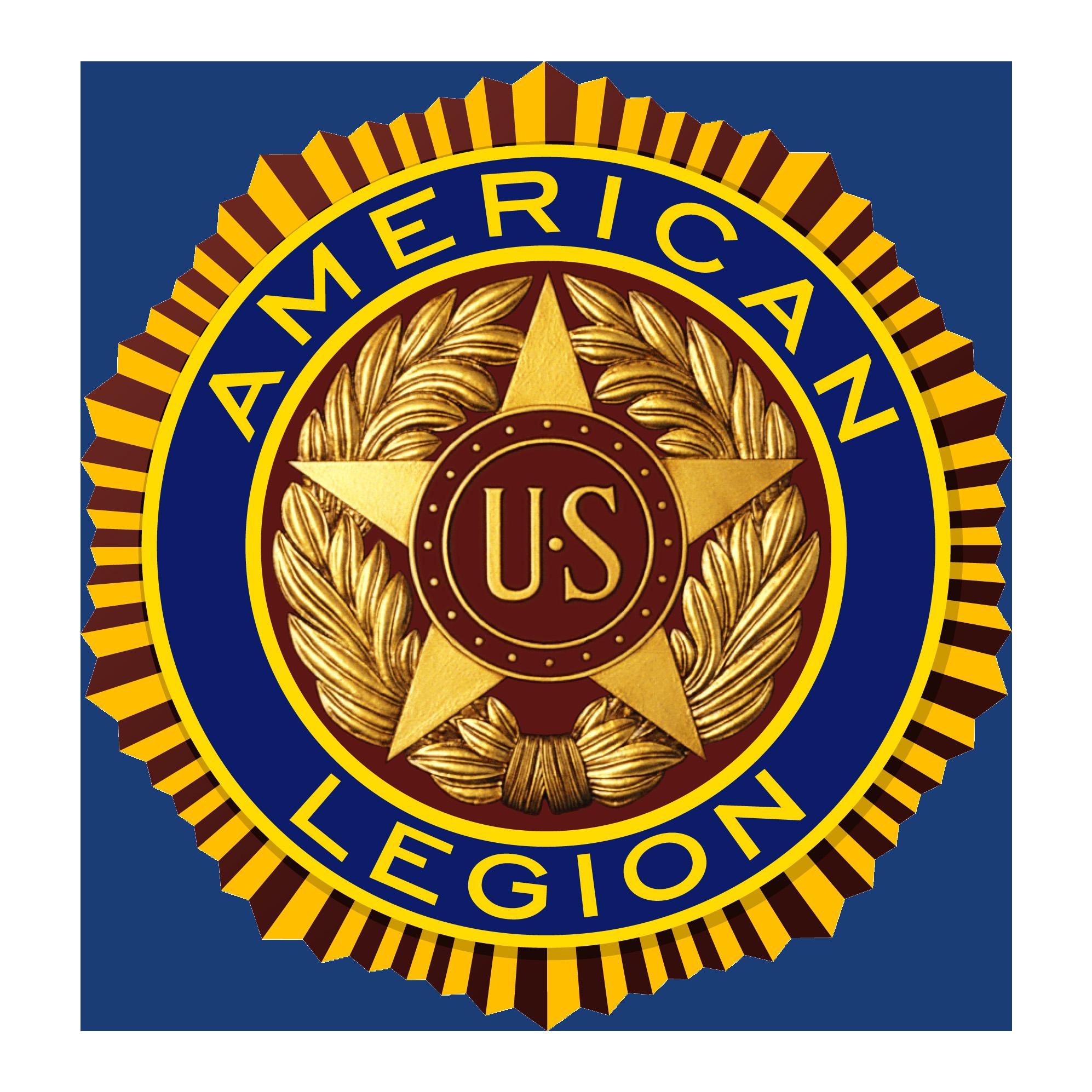 Employer of Veterans