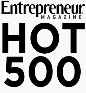 Summit Technical Solution's Hot 500 Award