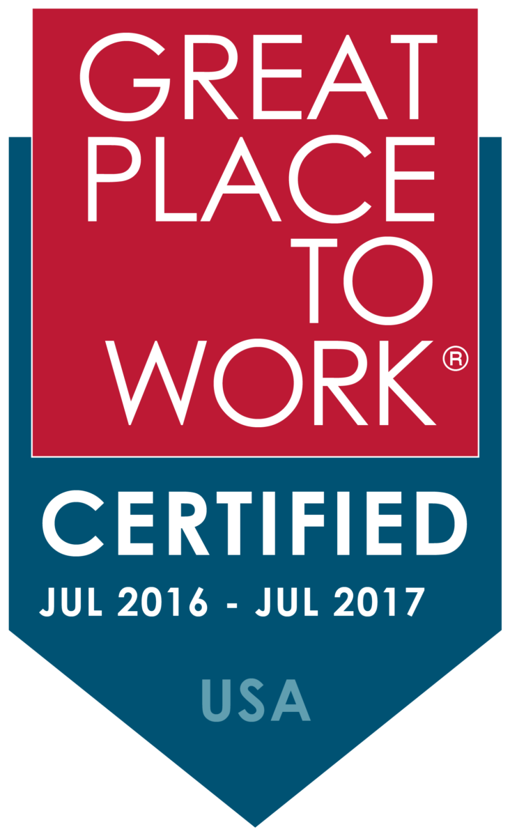 Great Places to Work_Cert-01