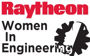 Summit Technical Solutions and raytheon value women in engineering