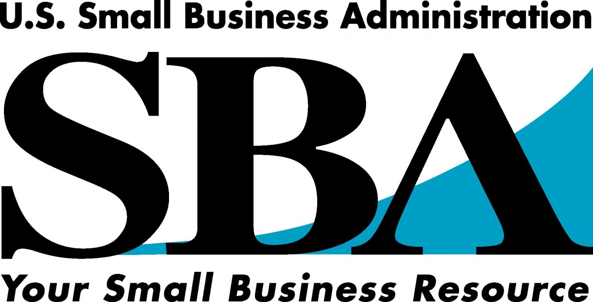 Summit Technical Solutions is part of the SBA