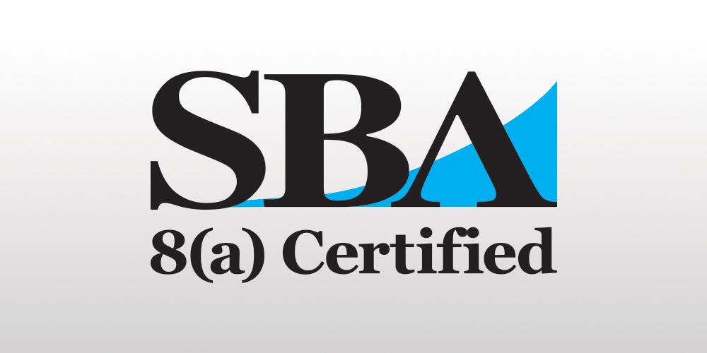 STS is SBA 8(a) certified
