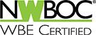 NWBOC - WBE