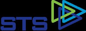STS-Sub-logo-FINAL_CMYK