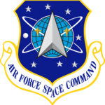 STS is a partner with AF Space Command