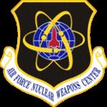 STS Nuke Center