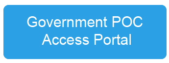 Government-POC-Button