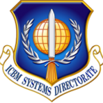 Sts supports the Software of our nations ICBM SYSTEMS Directorate