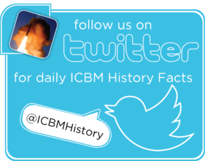 STS ICBM History Facts