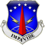 IMPAVIDE Patch or seal