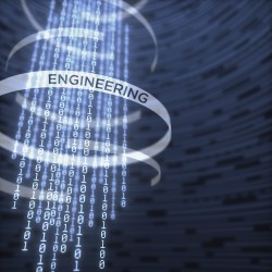 Software and Systems engineering