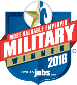 Most valuable employer Military Finalist: Summit Technical Solutions