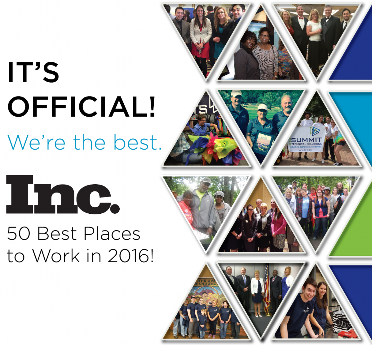 50 Best Places to Work4.1-01