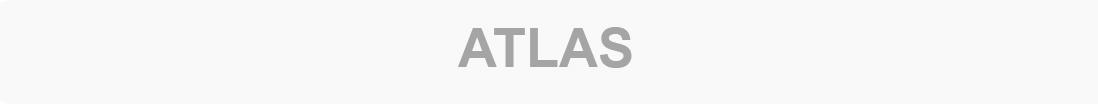 Inactive - Atlas
