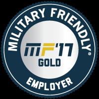mfe17_gold
