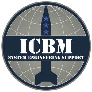 ICBM Systems Engineering Support