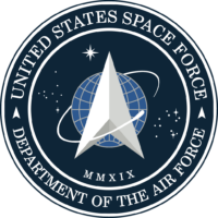 1024px-Seal_of_the_United_States_Space_Force