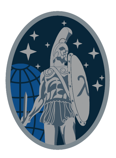 10th Space Warning Squadron