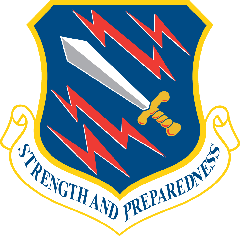 21st Space Wing