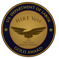 HIRE_Vets_Medallion_Icon
